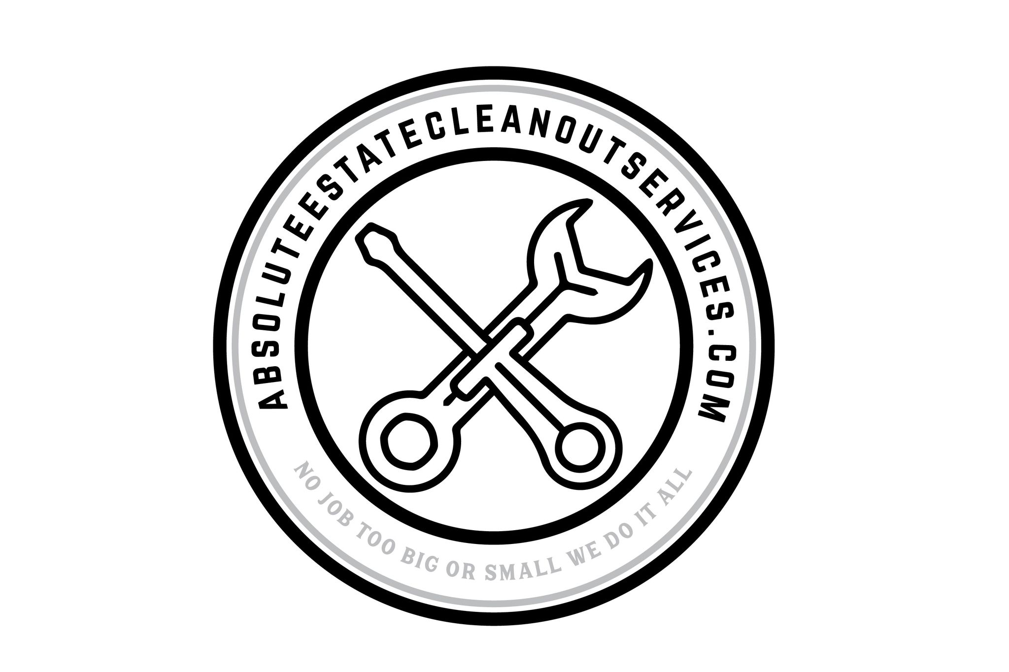 absoluteestatecleanoutservices.com